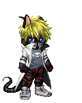 videogameboymichael's avatar