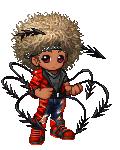 og quan's avatar