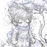 II silverstar II's avatar