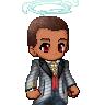 XxNessxX's avatar