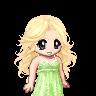 MissByrningFire's avatar