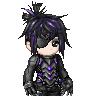 Dart Falgren's avatar