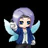 oDesired's avatar