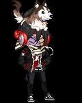 Riesent's avatar