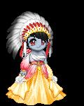 bubblebabblebubbles's avatar