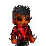 passion christ's avatar