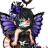Muchlikefalling7's avatar