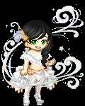 XenZan's avatar