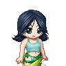 Angel-Wolf18's avatar