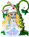 angel41791