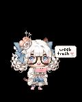 Velvet Whisper's avatar
