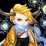 antarux's avatar