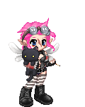 Phantomette's avatar