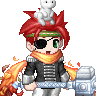 Lavi the Great's avatar