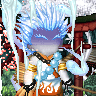 Toli Bera's avatar