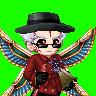 Sir Padfoot's avatar