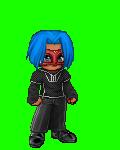 blacklovin