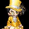 DreganHiregard's avatar