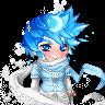 Scatter Naught's avatar