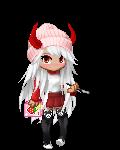 lil moron's avatar