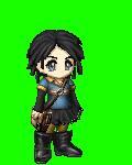 Lady Gojyo's avatar