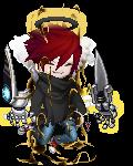 Exodus Pardon's avatar