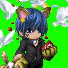 Kwonsie's avatar