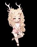 chipswithsalsa's avatar