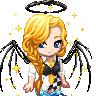 II SexyCandy II's avatar