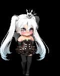 Omni Kitten's avatar