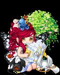 Malice Winterharte's avatar