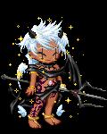 Chocolate Banana Smoothie's avatar