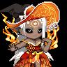 idhnag's avatar