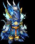 -Dash of Loyalty-'s avatar