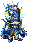 -Kiro Malice Kun-'s avatar