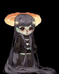 xeanpai's avatar
