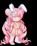 radicaliberal's avatar