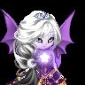 sweetdarksilence's avatar
