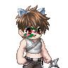 zeldadlade's avatar