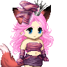 epona love's avatar