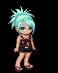 Lizabeth1012's avatar