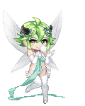 Honk if Youre Aroused's avatar