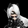 Kazuma's avatar