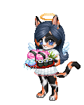 ladymorning's avatar