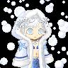 Akimbo's avatar