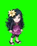 laylakynns's avatar