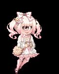 YamikoReedman's avatar