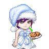 KonokoxHasagawa's avatar