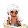 lord himitsu's avatar