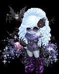 Madame_Zombie_Stix